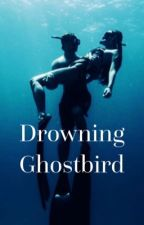 Drowning - Ghostbird  by clean77