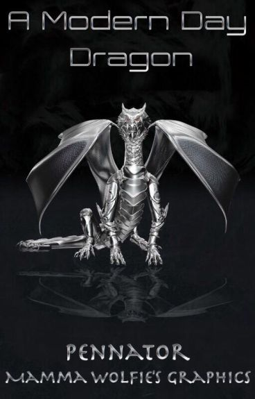 Like a dragon prologue  википедия