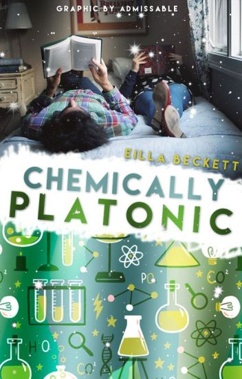 Chemically Platonic