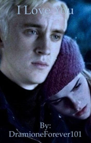 By Photo Congress || Draco And Hermione Pregnant With Twins