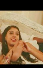 Manan os I LOVE U FOR A THOUSAND MORE  by nj94479