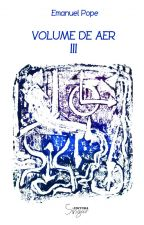 Volume de aer III by Hopernicus