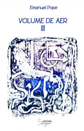 Volume de aer (III) by Hopernicus