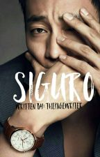 SIGURO(BXB) by ThePageWriter