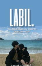 Labil. // completed by twentyfour27