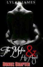 The Mafia and His Angel: Bonus Chapter by HumB01