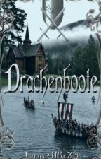 Drachenboote by Laura418x73