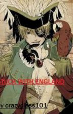Stuck with England(hetalia fanfic) by CottenCandy_BlueSkys