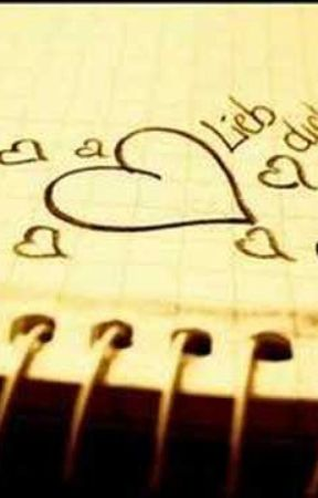 Und Ich Liebe Dich by luisaxy