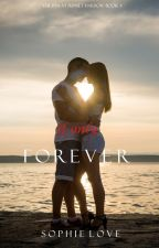 If Only Forever (The Inn at Sunset Harbor-Book 4) by sophielove_author