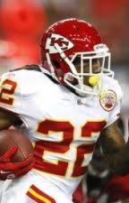 The Kansas City Chiefs - A comeback of the ages by StevenSixx