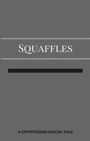 Squaffles by FrankThunder