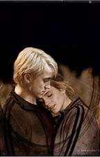 Unmeant Love (Dramione) by ladyawesome45321