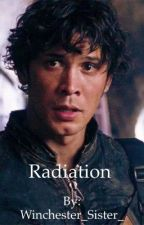 Radiation**Bellamy Blake (4) by Winchester_Sister_