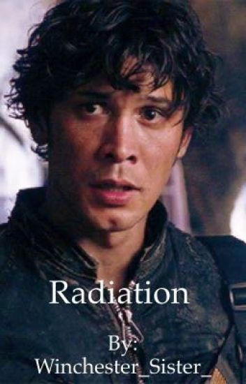 Radiation**Bellamy Blake (4) (Completed)