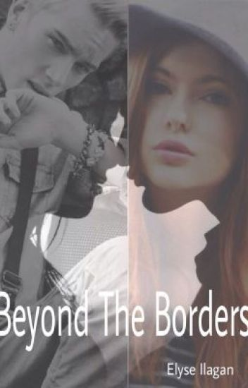 Beyond The Borders: Lily Potter and Scorpius Malfoy
