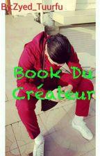 Book du créateur by Zyed_Tuurfu