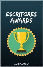 Escritores Award by EscritoresAward