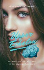 Upper Echelon by Lowainne
