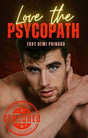 My Beautiful Shaila (21+) | END by ErayDewiPringgo