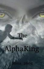 The AlphaKing by Mina_2604