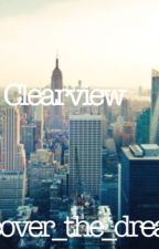 Clearview  by discover_the_dream