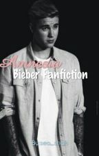 Amnesia[bieber fanfiction] by sea_shals