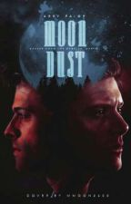 Moondust [Destiel, UA] by Abironski