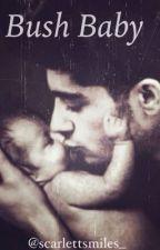 Bush Baby [BoyxBoy/Zianourry] 'Mpreg' by ScarlettSmiles_