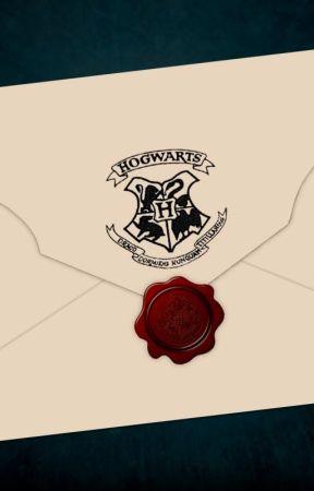 Sherrinford Holmes en Hogwarts by Astrid3490