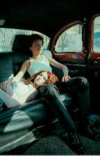 Un ángel y un diablo by NightWriter95