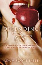 Defending Eve by DefendingEve