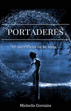 Portaderes by michy19hikari