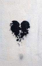 Wild Heart \\ T.H. by 1hopeless_romantic