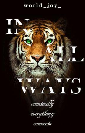 In All Ways by world_joy_