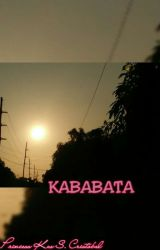 Kababata by WitchNumbHeart