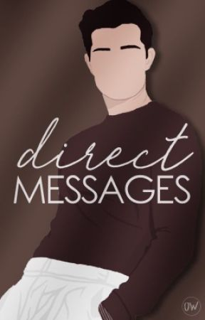 Direct Message by onsra-