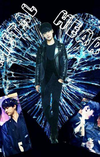 Cristal Heart 《VIXX Yaoi》《Neo~Navi》