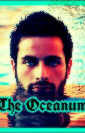 The Oceanum by AicelynnWalker