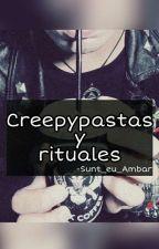 Bobby Tr Zona Paranormal / Memes. by Sunt_eu_Ambar