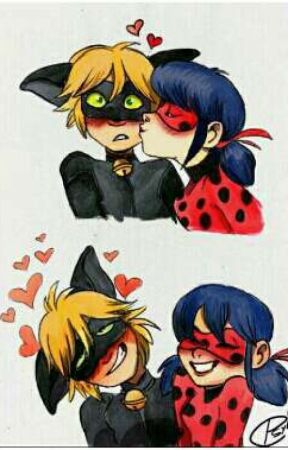 memes , imagenes y chistes de miraculous lady bug by Gaby_141