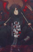 [ ĐN Naruto ] Chờ Người dưới Địa Ngục by -Queen_of_Hearts-