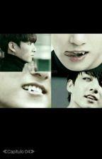 Vampiro ( jungkook y tu ) by JadeeMarchant