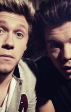 Ermittler Styles und Horan by xX_Tommy_4everyoung