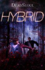 HYBRID by DeadSeoul