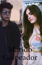 Marido golpeador-MB y TN  by CamilaChvez004
