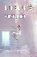 Lifeline // viktuuri by I_IdentifyAsKatsudon