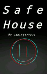 Safe House (Interactive Book Game) by Gamingerve31