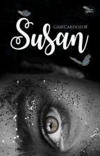 Susan by GabiCardozo8