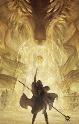 Đọc truyện Kị sĩ, ác long cùng công chúa